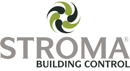 Stroma - Building Control | Built Environment | Certification | Software | Specialist Access