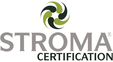 Stroma Group | Safety. Sustainability. Compliance